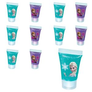 Frozen Body Glitter 24ct