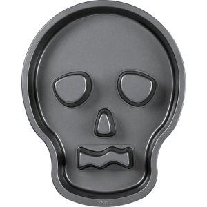 Wilton Skull Cake Pan