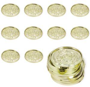 Super Mario Coin Packs 48ct