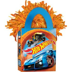 Hot Wheels Balloon Weight