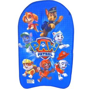 PAW Patrol Kickboard