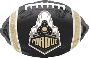 Purdue Boilermakers Balloon - Football