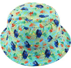 Child Finding Dory Bucket Hat