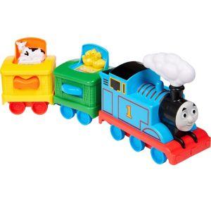 Thomas Activity Train