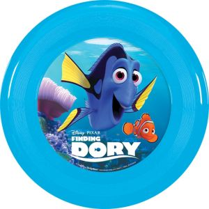 Finding Dory Flying Disc