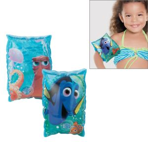 Child Finding Dory Arm Floaties