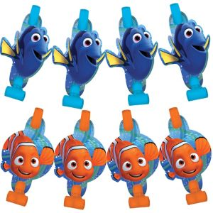 Finding Dory Blowouts 8ct