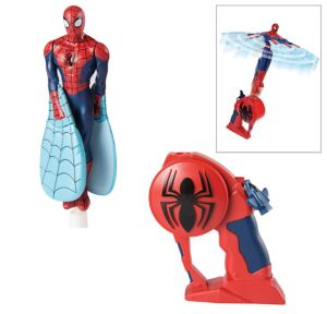 Flying Heroes Spider-Man 2pc