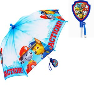 Child PAW Patrol Umbrella