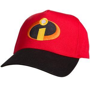 The Incredibles Baseball Hat