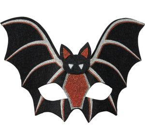 Child Bat Mask