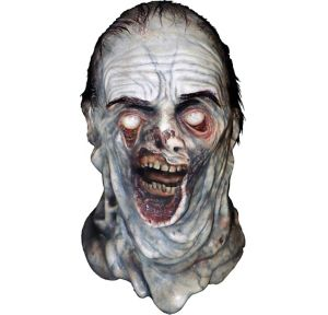 Mush Walker Mask - The Walking Dead