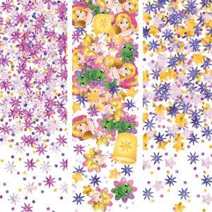 Rapunzel Confetti