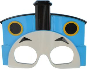 Child Thomas the Tank Engine Glasses