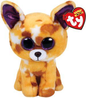 Pablo Beanie Boo Chihuahua Dog Plush