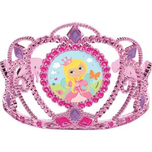 Woodland Fairy Tiara