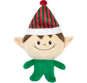 Elf Plush