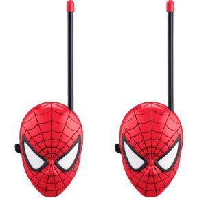 Spider-Man Walkie Talkies 2ct