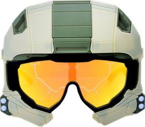 Master Chief Sunglasses - Halo