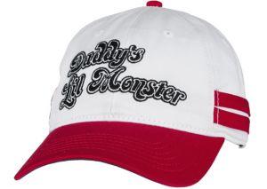 Harley Quinn Baseball Hat - Suicide Squad