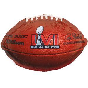 Super Bowl Balloon - Giant Football