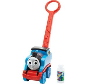 Thomas and Friends Bubble Blower