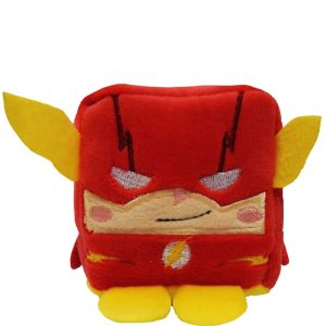 Flash Kawaii Cubes Plush