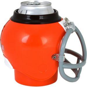 FanMug Cleveland Browns Helmet Mug