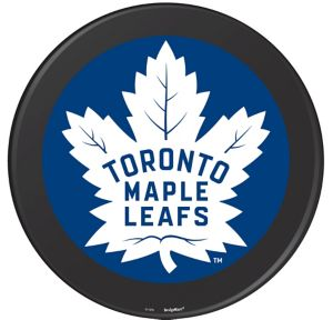 Toronto Maple Leafs Cutout