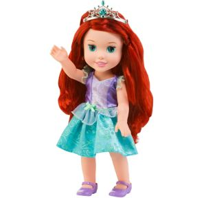 Toddler Ariel Doll