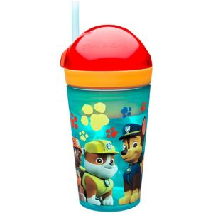 PAW Patrol Snack Cup