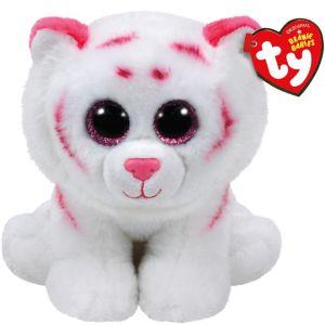 Tabor Beanie Babies Tiger Plush