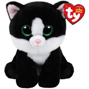 Ava Beanie Babies Cat Plush