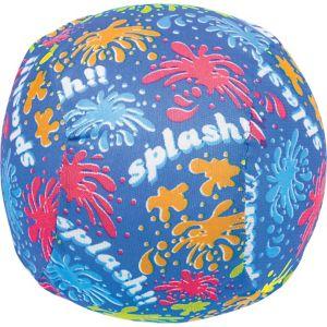 Giant Splash Ball