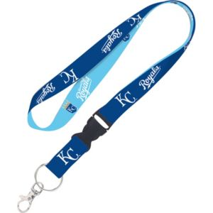 Kansas City Royals Lanyard