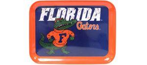 Florida Gators Serving Tray