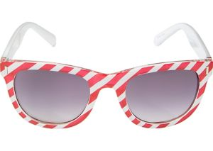 Stars & Stripes Sunglasses