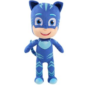 Light-Up Talking Catboy Plush - PJ Masks