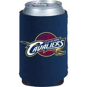 Cleveland Cavaliers Can Coozie