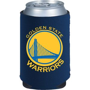 Golden State Warriors Can Coozie