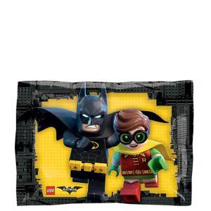 Lego Batman Balloon
