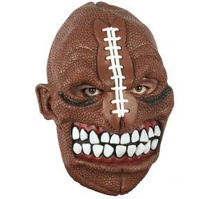 Adult Sports Freak Mask