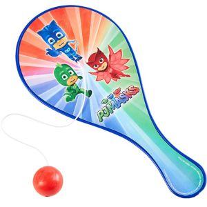 PJ Masks Paddle Ball