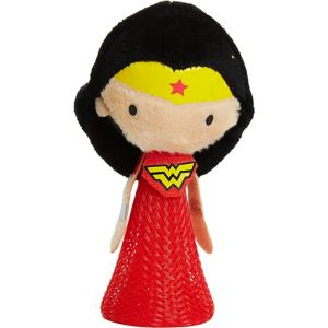Wonder Woman Pop-Up