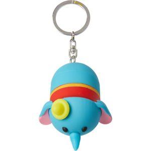 Dumbo Tsum Tsum Keychain