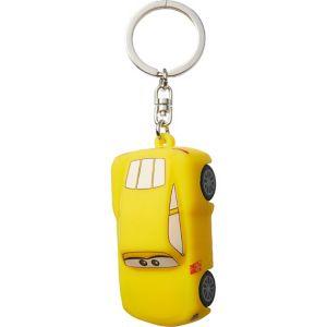 Cruz Ramirez Keychain - Cars 3