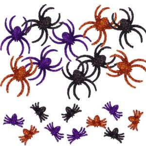 Spider Table Scatters 20ct