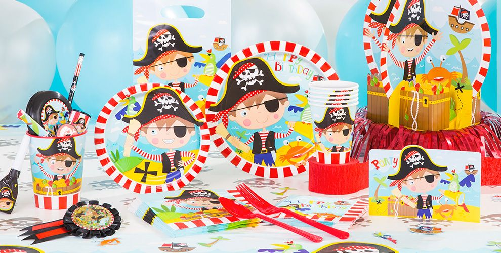 less - Party City Supplies