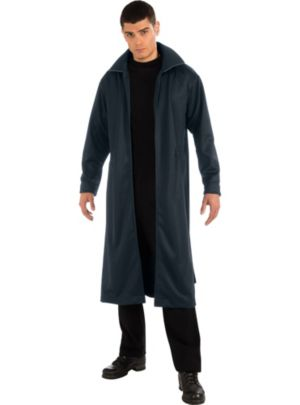 Adult John Harrison Costume - Star Trek 2