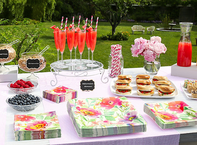 Day After Wedding Brunch Invitation: Day After The Wedding Brunch Ideas